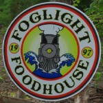 foglight sign